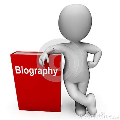 Create a bibliography, citations, and references - Word